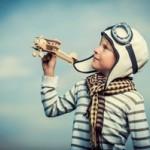 Ostéopathe joinville enfant