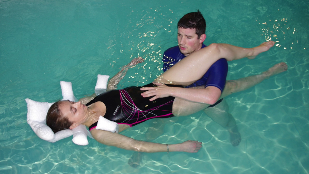 osteopathie aquatique morangis